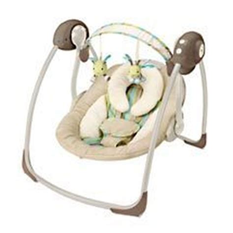 cool baby swings baby gear and equipment for cing with a baby