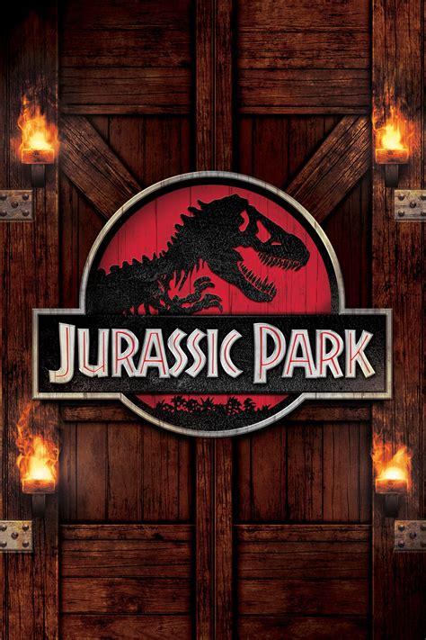 misteri film jurassic park jurassic park wiki synopsis reviews movies rankings