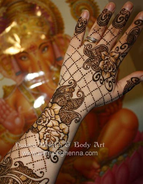 henna tattoo winnipeg 38 best henna images on pinterest henna tattoos henna
