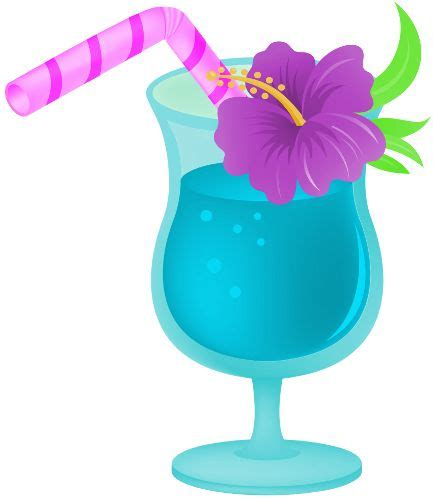 mixed drink clip 22 best images about bebidas png on pinterest mojito