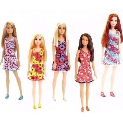 Basic Doll Asst T7439 341 best images on