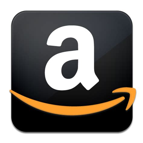 amazon logo png the gallery for gt amazon prime logo icon