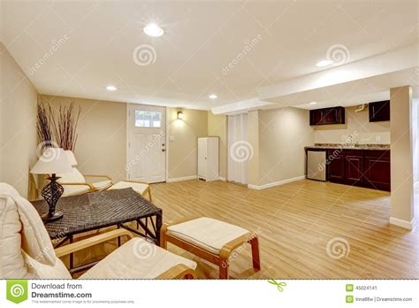 In Law Suite House Plans basement mother in law apartment living room and kitchen
