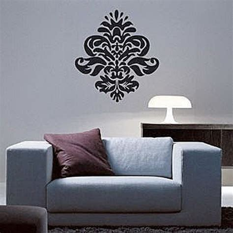 living room wall stickers amazing wall stickers for living room ideas for home decor