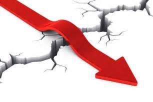 nist risk management framework archives rmf for dod it