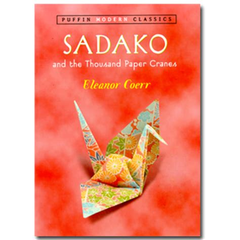 sadako picture book pin sadako sasaki childrens peace monument on