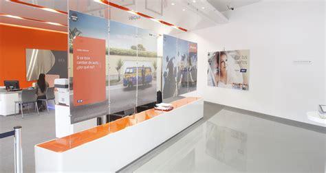 bcp banco banco de cr 233 dito per 250 meeting its customers where