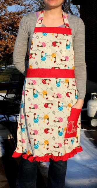 apron jazz pattern 1000 images about easy sewing projects and tutorials on