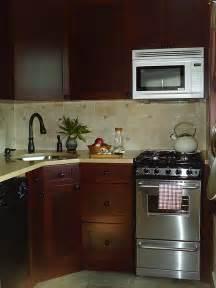 kitchen sink nyc interiors nyc interior designer 347 495 7580