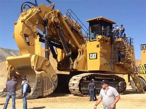 caterpillar  caterpillar monster trucks heavy equipment tonka toys