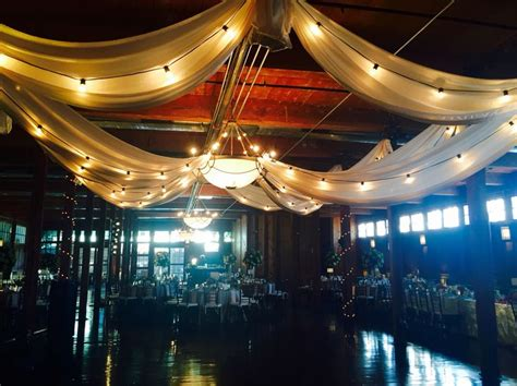 dallas drape and lighting 1000 images about event hall setups on pinterest cotton