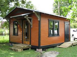 House check it out for yourself you can discover tiny guest house