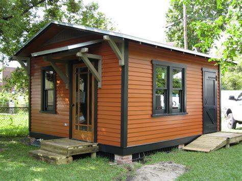 Tiny Guest House Plans | tiny guest house designs cottage house plans