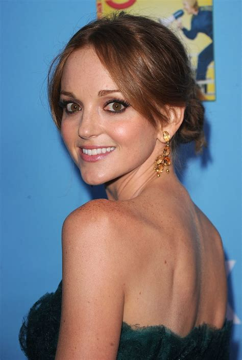 jayma mays picture of jayma mays