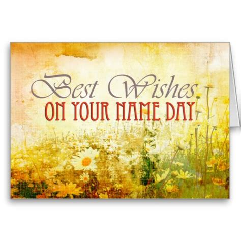 day names happy name day to all stavros and stavroullas cyprus news