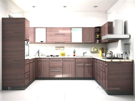 download kitchen design modular kitchen catalogue free download maybehip com