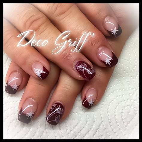 Ongle Plein Gel by 144 Best Ongle Deco Griff Images On
