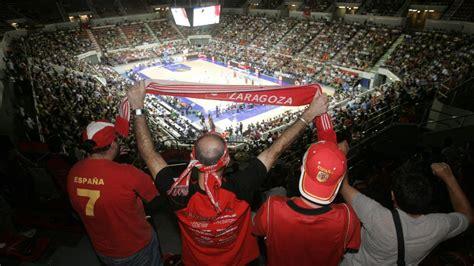 entradas espa a las entradas para el espa 241 a montenegro ya est 225 n a la venta