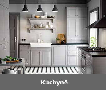 ikea kitchen sale 2017 katalog ikea 2017 ikea