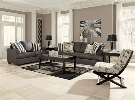 Living Room Occasional Chairs Accent Chairs For Living Room 23 Reasons To Buy Hawk