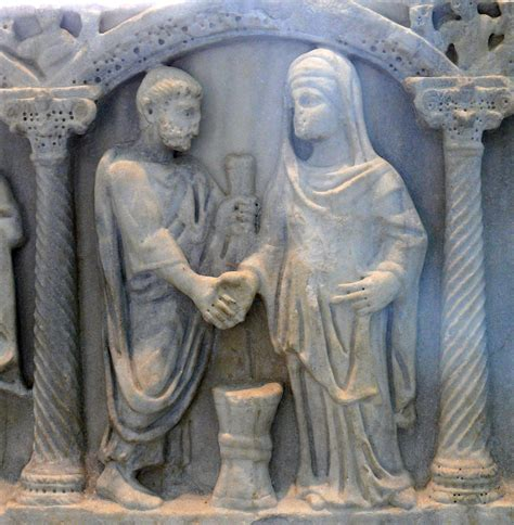 sexuality in ancient rome wikipedia marriage in ancient rome wikipedia
