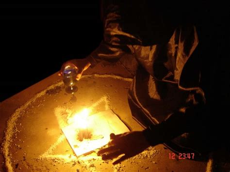imagenes ritual satanico alerta final rebeli 227 o e feiti 231 aria s 227 o iguais