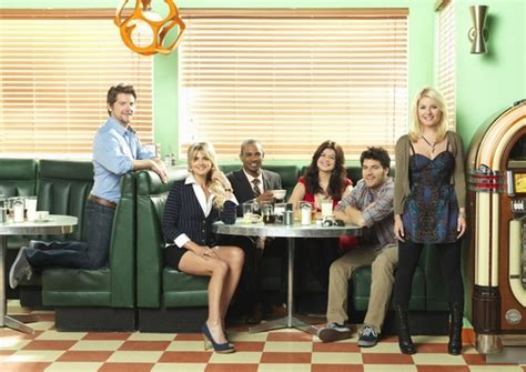 happy ending rooms happy endings images happy endings cast hd wallpaper and background photos 18391262