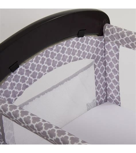 baby bed extension co sleeper arms reach co sleeper setup being mvp 93 baby bed