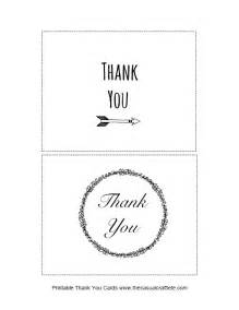 thank you card creative images print out thank you cards business thank you cards personalized