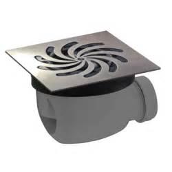 Design A Bathroom Online For Free shower waste for everstone shower trays bathstore