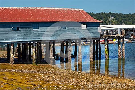 fishing boat gig harbor wa 17 best images about gig harbor wa my home town on