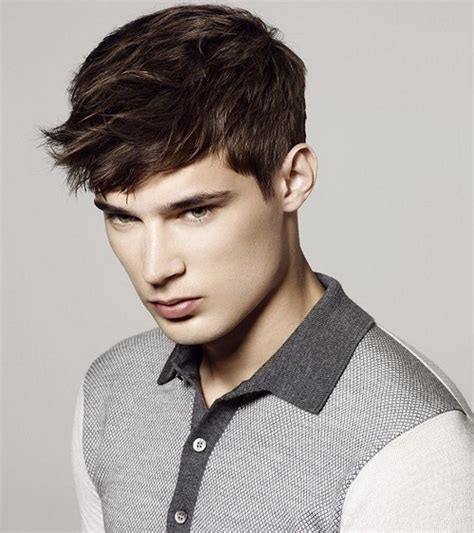 what is considered edgy hairstyles for men edgy haircuts men 2017 hairstyles ideas pinterest