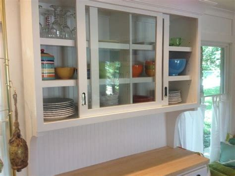 traditional kitchen cabinets with glass doors decobizz com kitchen cabinet sliding door pleasing with sliding glass