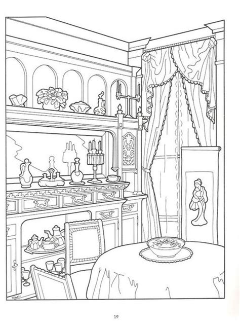 house design coloring pages victorian house coloring pages coloring home