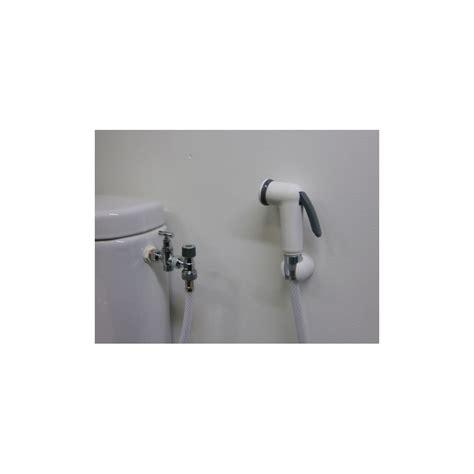 bidet wc toilette toilet bidet spray wici concept