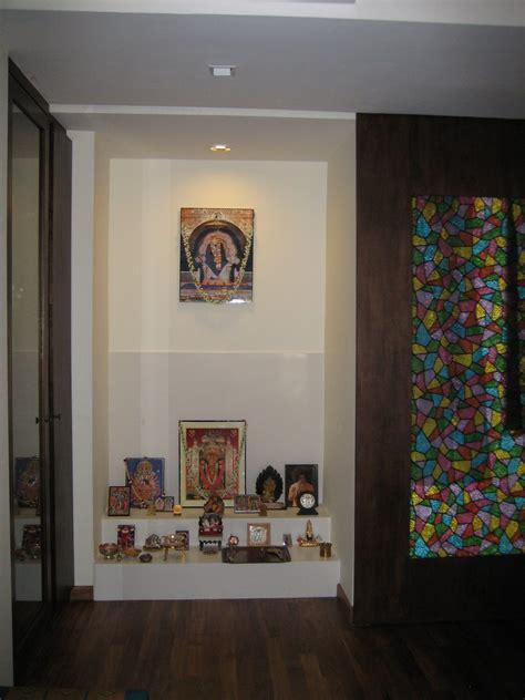 interior design for mandir in home puja room design home mandir ls doors vastu idols