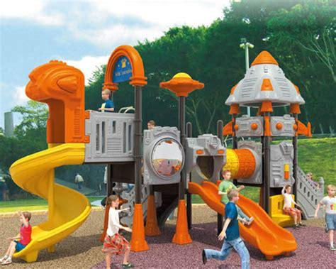 backyard slides for sale kids plastic playground slides for sale beston amusement
