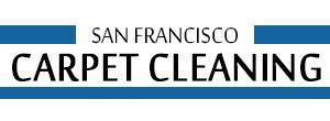 upholstery cleaning san francisco carpet cleaning san francisco ca 415 842 3109 steam clean