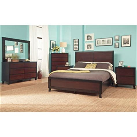 Dani Bedroom Collection 187 Bedroom Furniture 187 Video Gallery Costco Furniture Bedroom Sets