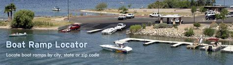 boatus boat value resources boatus