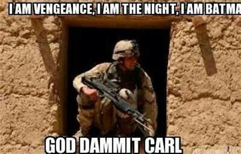 Shut Up Carl Meme - pin by carl weber on stfu carl pinterest