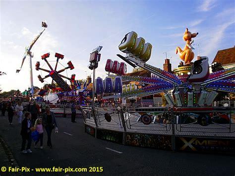 photo album  fair pix year review  part
