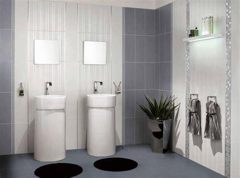 faience murale salle de bain pas cher