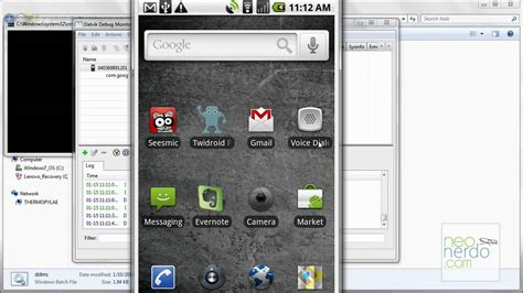 screen grab android how to screen capture your android phone