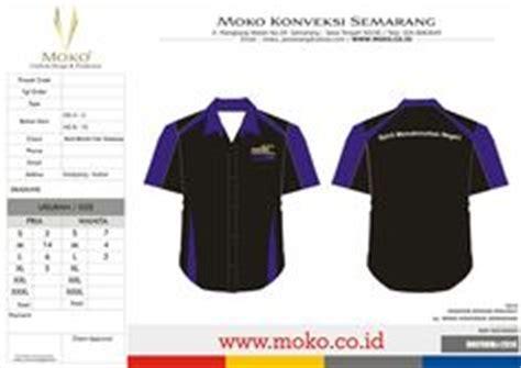 Kaos Pdh Coklat Brimob jual pakaian guru smk sekadau kalimantan barat indonesia baju praktek guru smk warna abu
