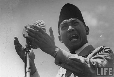biography about ir soekarno mas bei simponi biography ir soekarno