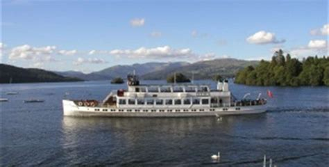 boat trip on windermere windermere lake cruises bowness boat trip in windermere