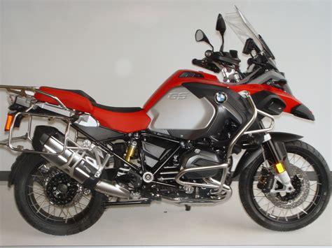 oregon bmw motorcycle dealers 2017 bmw r 1200 gs adventure premium racing matte