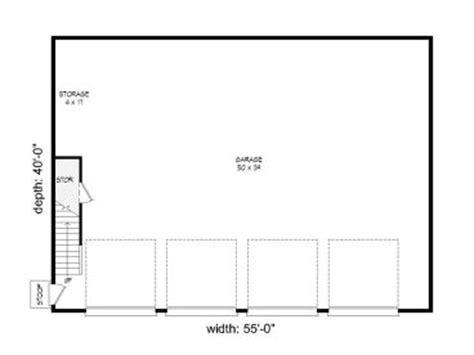 8 car garage plans 8 car garage plans 8 car garage plan features 4 tandem
