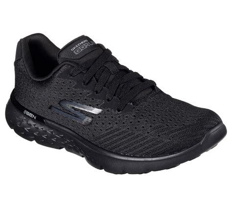Skecher Go Walk Salur 4 Run And Casual Cool shoe webster on walmart marketplace pulse
